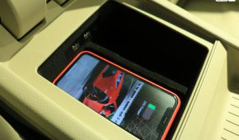 Audi Q7 PREMIUM PLUS 40 TFSI full