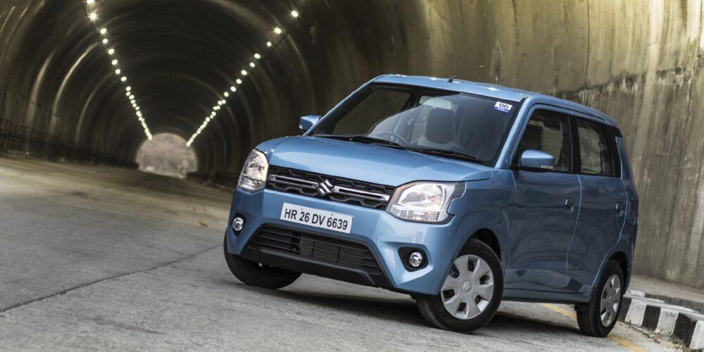 2019-Maruti-Suzuki-WagonR-First-Drive-Review-147553