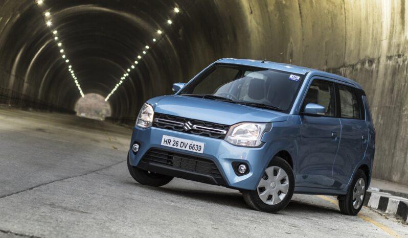 2019-Maruti-Suzuki-WagonR-First-Drive-Review-147553-798x466