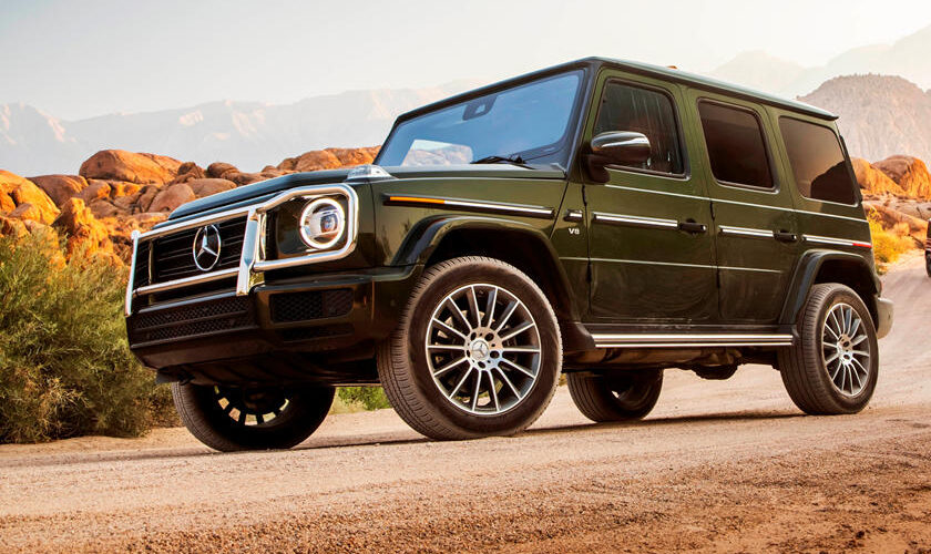 2020-mercedes-benz-g-class-front-angle-view-carbuzz-772970