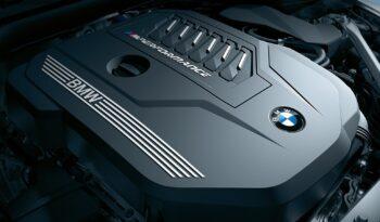 BMW Z4 full