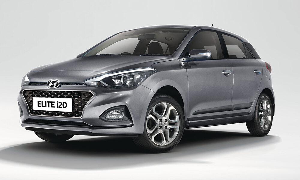 ELITE_i20_Premium_Hatchback_Exterior_Mid_PC_1120x600_1