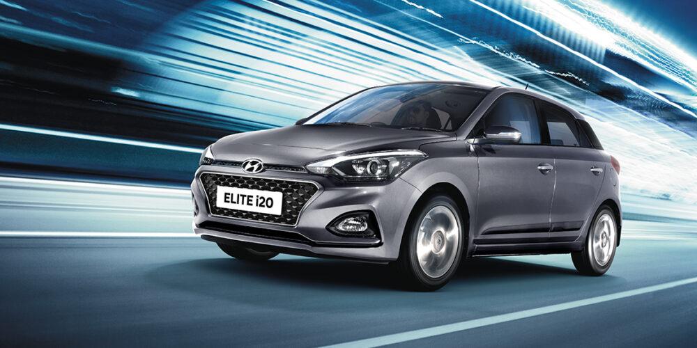 ELITE_i20_Premium_Hatchback_Exterior_Top_PC_1_1600x580