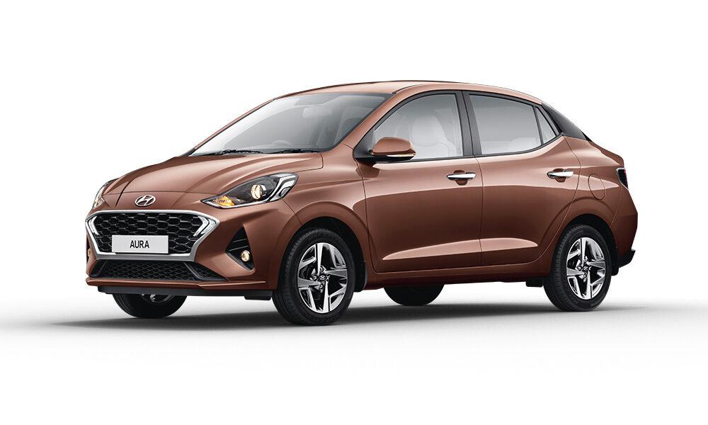 Hyundai_AURA_sedan_Exterior_Mid_big_PC_1120x600_1