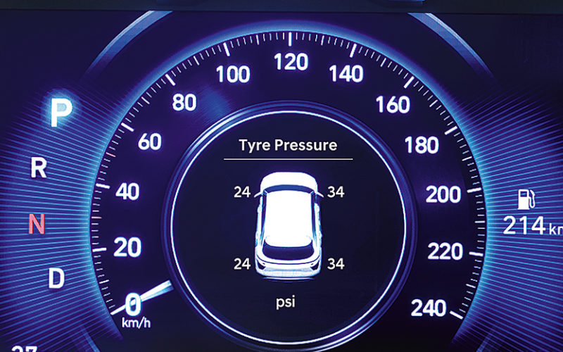 Hyundai_CRETA_SUV_Performance_Mid_PC_832x720_2