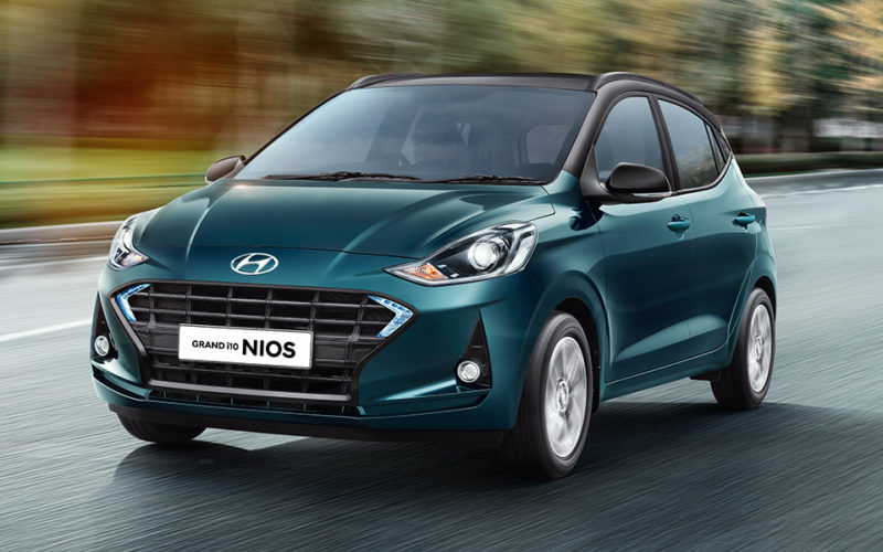 Hyundai_GRAND_i10_NIOS_Exterior_PC_1120x600_1_front_R