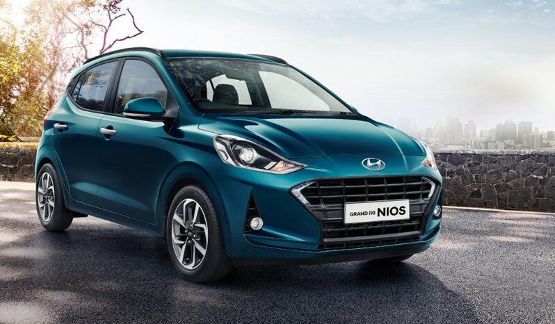 Hyundai_GRAND_i10_NIOS_Exterior_PC_1120x600_5_Side_R-798x466