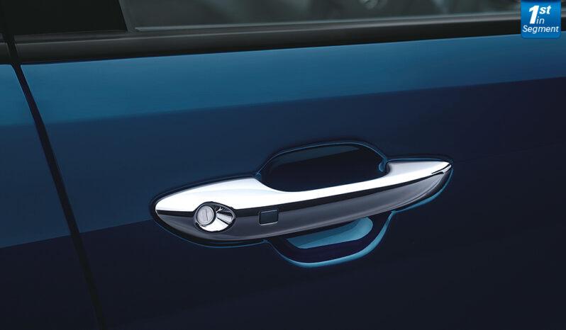 Hyundai Grand i10 Nios full