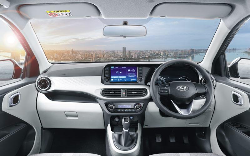 Hyundai_GRAND_i10_NIOS_hatchback_Gallery_big_PC_1120x600_10 (1)