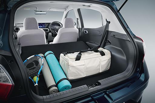 Hyundai_GRAND_i10_NIOS_hatchback_convenience_bottom_PC_512x340_5_boot_space