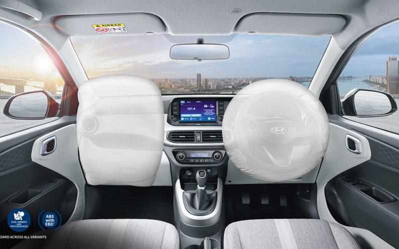 Hyundai_GRAND_i10_NIOS_safety_PC_1120x600_1_dual_airbags