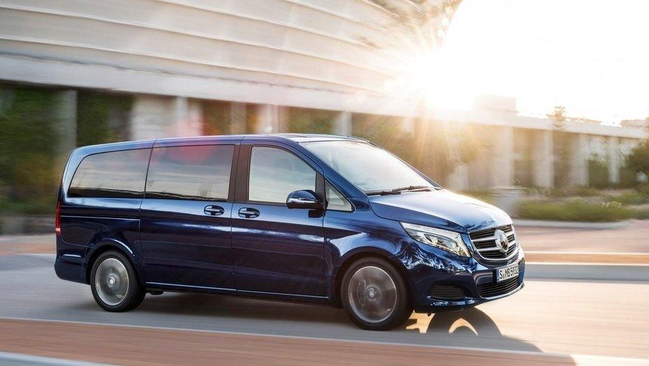 MercedesBenz-VClass-Exterior-144905