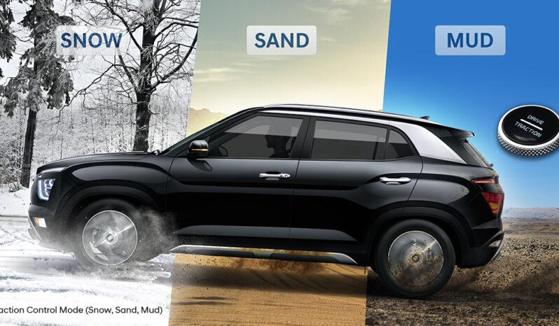 Hyundai_CRETA_SUV_Mid_Big_PC_1120x600_2-798x466