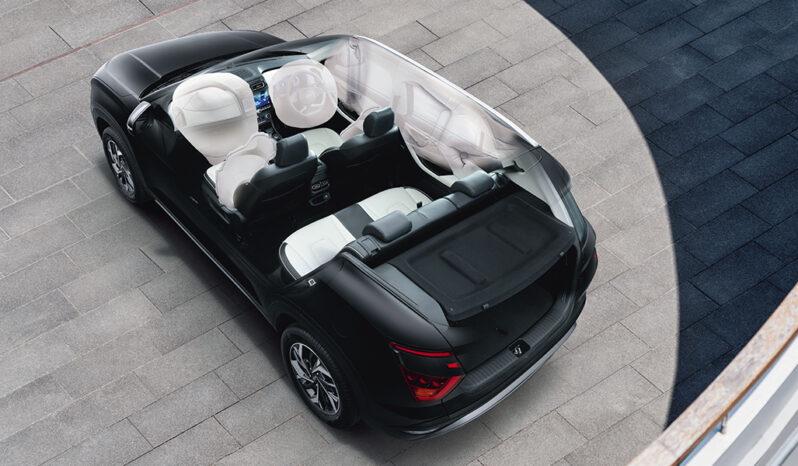 Hyundai_CRETA_SUV_Safety_Top_PC_1120x600_2-798x466